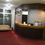Hotel New Shimofuro Annex Shiosai