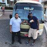 Foto di Jamaica Solid Gold Tours