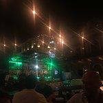 Foto di Capital Bistro Panama