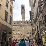 Walks of Italy Foto