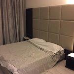 Blu9 Hotel