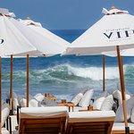 صورة فوتوغرافية لـ Finns VIP Beach Club