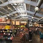 Oxbow Public Market의 사진