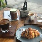 Foto Cuppa Espresso Bar