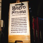 Photo of Bistro Nirvana