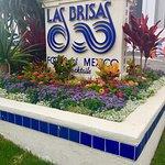 Фотография Las Brisas