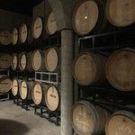 Bilde fra Niagara Vintage Wine Tours