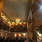 Foto de Paludan's Book & Cafe