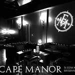 Escape Manor의 사진