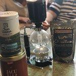 Alguns cafés mais raros e caros do mundo