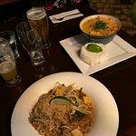 صورة فوتوغرافية لـ Spice Root Kitchen and Bar