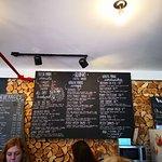 Photo of Rhino Coffee House