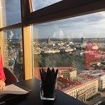 Valokuva: Skyline Bar