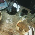 Фотография Aux Crieurs de Vin