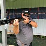 Φωτογραφία: Kauai Sporting Clays