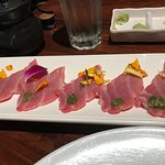 Photo of Irori Japanese Restaurant