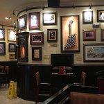 Foto Hard Rock Cafe
