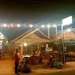 Andaman Seafood Restaurant Photo