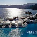 Greco Philia | Hotel Boutique