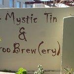 Billede af The Mystic Tin