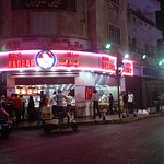 Foto de Barbar Restaurant