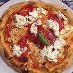 صورة فوتوغرافية لـ Ristorante Pizzeria la Perla