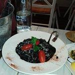 Bild från Frutti di Mare
