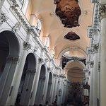 Fotografija – Chiesa di San Carlo Borromeo