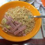 Photo of Hoi On Cafe