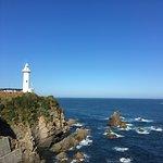 Billede af Daiosaki Lighthouse