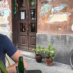 Photo of La Sirena: The Mexican Food Cartel
