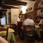 Ristorante Taverna Delle Logge Foto