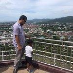 Φωτογραφία: Travel with Me by Mr.Kot