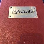 Photo of Scoglitti Restaurant