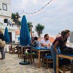 Photo of Bar da Praia