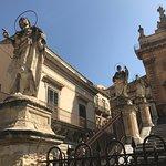 Ảnh về Chiesa di San Pietro
