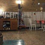 Photo of Saide Cafe & Lounge