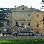 صورة فوتوغرافية لـ Danson House (Bexley Register Office)