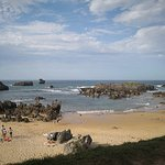 Photo of Playa de Ris