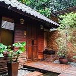 Oasis Spa Chiangmai