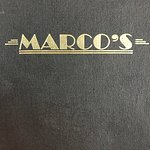 Foto de Marco's Grill & Deli