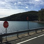 Photo de Ku-ring-gai Chase National Park