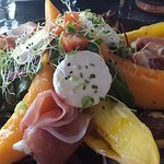 Salade l'Artegal