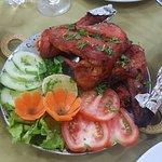 Photo of Ganesh Indian Restaurant