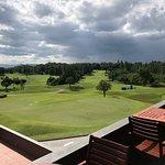 Banyan Golf Club의 사진