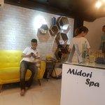 Photo of Midori Spa