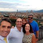 ภาพถ่ายของ Tuscany Top Drivers