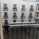 Фотография Best Western Plus Montreal Downtown-Hotel Europa