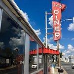 Foto de L & S Diner