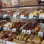 Billede af Snack-bar & Pastelaria O Forno